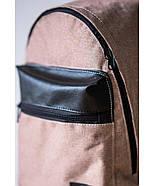 Рюкзак Mini Melange, фото 4