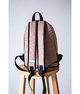 Рюкзак Mini Melange, фото 5