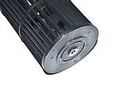 Турбина внутреннего блока для кондиционера L=710mm*95mm