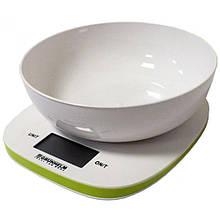 Кухонные весы Grunhelm KES-1PP