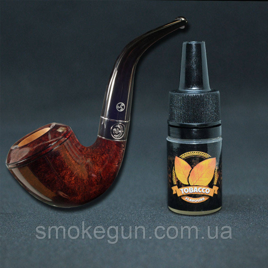 """Ароматизатор """"Pipe Tobacco"""" 5мл"""