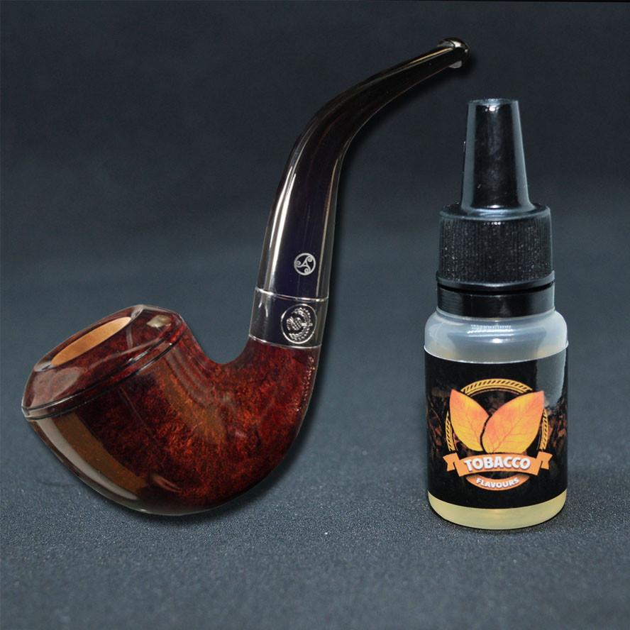 """Ароматизатор """"Pipe Tobacco"""" 10мл"""