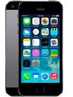 IPhone 5s 16GB (Space Gray) Оригинальный