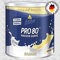 Протеин Inkospor Active Pro 80 Банан 750 г, фото 1