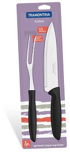 Набор ножей TRAMONTINA PLENUS, 2 предмета