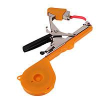 Тапенер автоматичческий для подвязки виноградной лозы