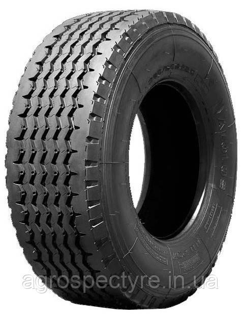 Грузовая шина 385/65R22,5 158L HN207 TL Aeolus