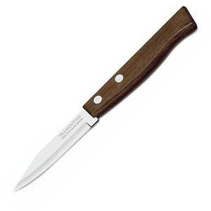 Набор ножей для овощей TRAMONTINA TRADICIONAL, 76 мм, 12 шт