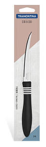 Нож для томатов TRAMONTINA COR & COR, 127 мм