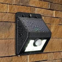 Cветильник на солнечной батарее  Еver Brite, фото 1