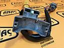 Ручка переключения передач на JCB 3CX, 4CX,  номер : 701/52701, 701/46701, фото 2