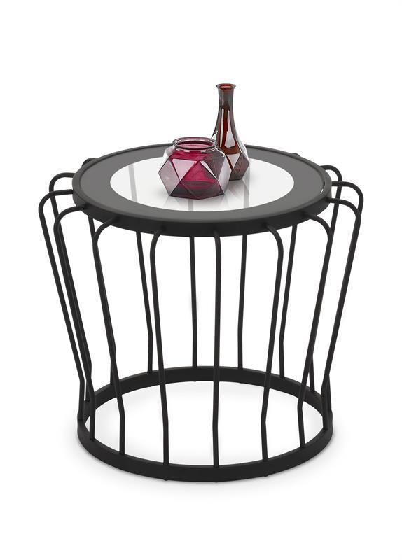 Столик в гостиную Halmar AVIVA