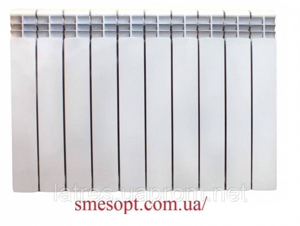 Радиаторы отопления Biterm 80