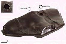 Топливный бак OPEL VECTRA A (J89) 1988-1995 г.