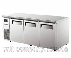Холодильне обладнання