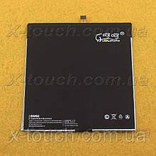 Акумулятор, батарея BM60 для планшета 6700 mAh.