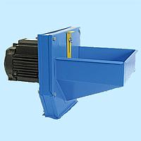 Кормоизмельчитель ИКОР-4 (1.35 кВт)