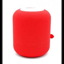 Портативная Bluetooth колонка JBL Bluetooth  Charge k8+, фото 2