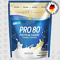 Протеин Inkospor Active Pro 80 (500 г) Попкорн