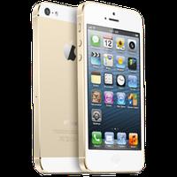 IPhone 5s 16GB (Gold) Оригинальный