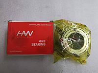Подшипник передний киа Спортейдж 3, KIA Sportage 2010-13 SL, H13-HD016, 5172038110, фото 1