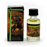 """Ароматическое масло """"Dragon"""""""