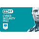 Антивирус Eset Cyber Security Pro для 17 ПК, лицензия на 2year (36_17_2), фото 2