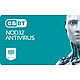 Антивирус Eset NOD32 Antivirus для 2 ПК, лицензия на 2year (16_2_2), фото 2