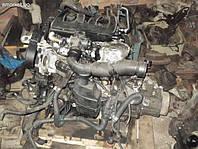 Мотор 1.9D 97г.в б/у Scudo, Expert, Jampy