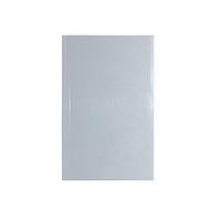 Поляризационная пленка Sony D5503 Xperia Z1Compact