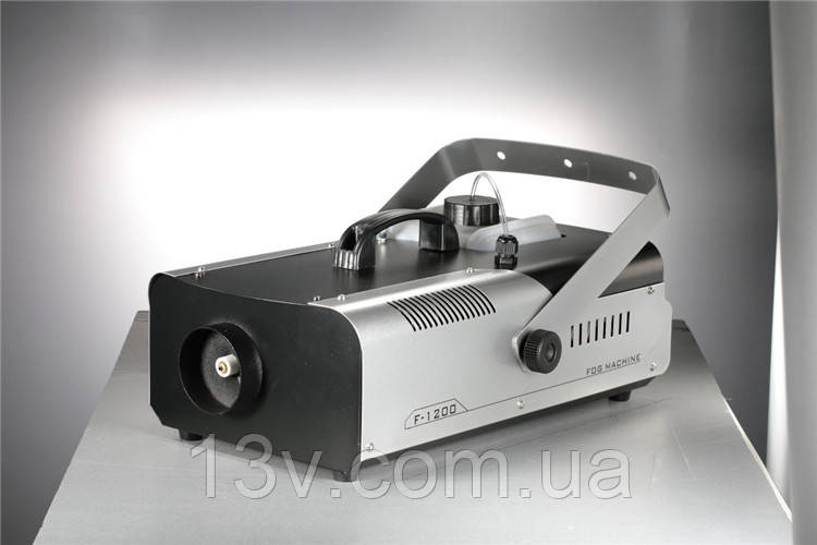 Light Studio I004 Генератор дыма 1500В ( дим машина)