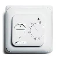 Терморегулятор для теплого пола In-Term RTC70