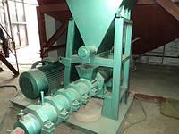 Экструдер зерновой Э-500