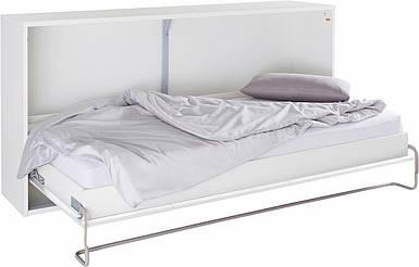 Детская кровать - трансформер Smart-3 TM Mebelle