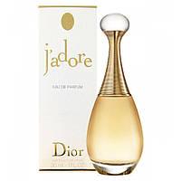 CHRISTIAN DIOR JADORE ( Кристиан Диор Жадор ) women 30 ml 100% Оригинал EDP Парфюмированная вода
