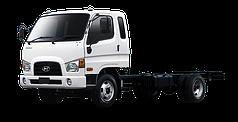 Hyundai Hd-78 Hd-72 Hd-65