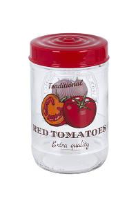 Банка HEREVIN Tomato, 600 мл