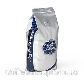 Кофе в зернах Diemme Super Blend 250 г