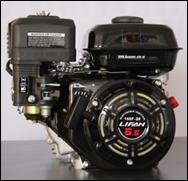Двигатель LF168F-2R