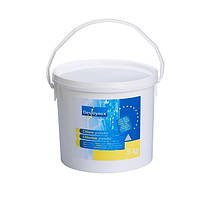Хлор-Шок быстрого действия(таблетки 20гр.) 5 кг