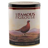 Конфеты The Famous Grouse Handmade Whisly Fudge 300 g