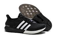 Кроссовки Adidas Climachill Gazelle Boost черные