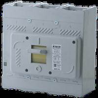 Автоматический Выключатель ВА5739-340010 250,00А
