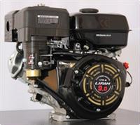 Двигатель LF177F-R