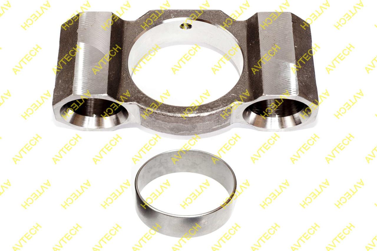 Блок привода суппорта M0023