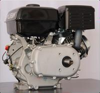 LF177F-R бензин-газ