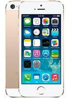 IPhone 5s 32GB (Gold) Оригинальный