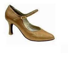 На опт будет скидка. Разные цвета. Женский стандарт. Танцевальная обувь.