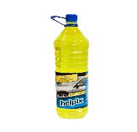 """Літній омивач з ароматом """"Лимон"""" 2 л."""