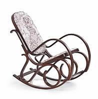 Крісло-гойдалка, фото 1